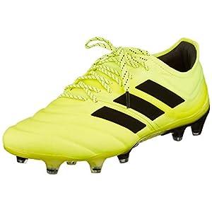 Todo sobre Adidas Copa 19.1 | FutbolBotas.Com
