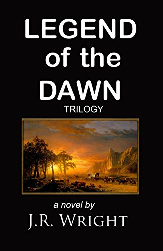 legend-of-the-dawn-the-complete-trilogy-legend-of-the-dawn-after-the-dawn-before-sundown