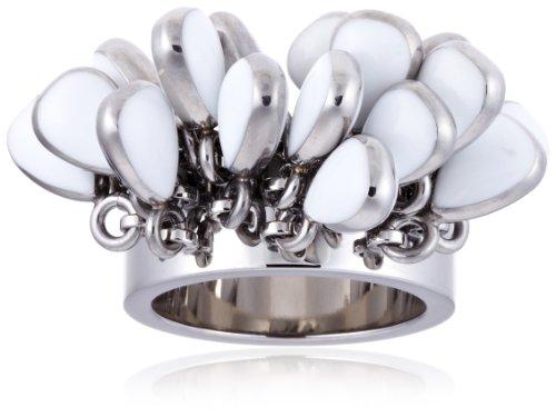 swatch-bijoux-jrw025-6-ring-0