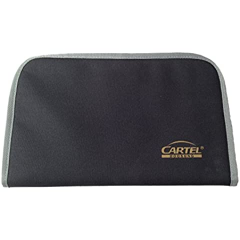 Cartel Padded Sight Bag by Cartel
