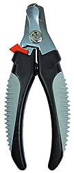 Trixie 2368 Krallenschere, 16 cm