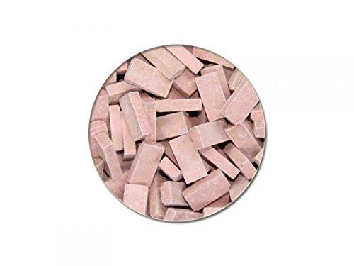 ziegel-normalformat-nf-keramik-h0-187-ziegelrot-mittel-3000-stck-fr-landschaftsbau
