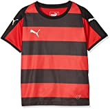 Puma Liga Hooped Jr Maillot, Unisex
