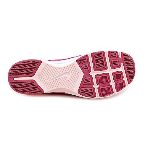 Nike In-Season TR 3 Damen Laufschuhe Größe Neu Rose