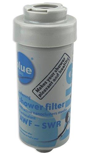 adoucisseur-deau-filtre-anti-calcaire-pour-douche-et-baignoire-filtre-douche-kdf-contre-le-calcaire-