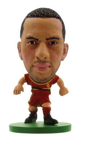 Soccerstarz - Figura (Creative Toys Company 400396)