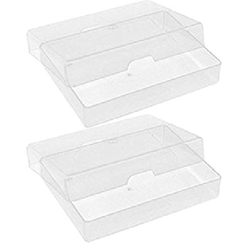 2-x-new-atc-clear-plastic-storage-box-playing-cards-case-business-card-holder-boxes-cases-pack-set-o