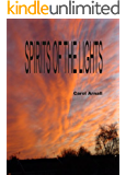 Spirits of the Lights