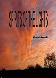 Spirits of the Lights