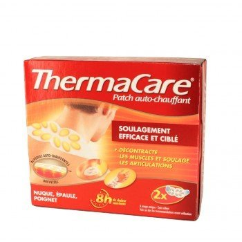 thermacare-patch-chauffant-nuque-epaule-poignet-x2
