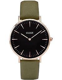 Reloj Cluse para Mujer CL18024