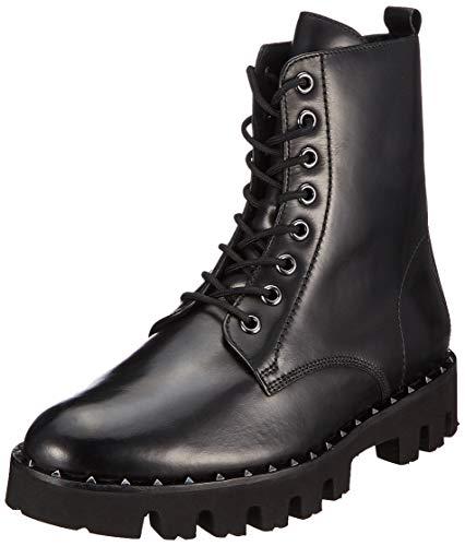 HÖGL Hiker Combat Boots - 220 EUR