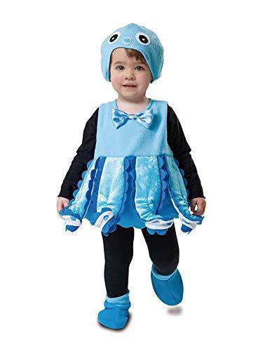 5310638af ▷ Compra Pulpo Infantil con los Mejores Precios - Descubre Wampoon ...