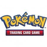 65 Pokemon Deck Protector Sleeves Mega Lucario