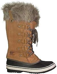 hele collectie nieuw ontwerp lage prijs Sorel Shoes: Buy Sorel Shoes online at best prices in India ...