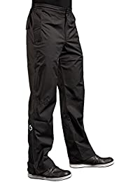 Sunderland Men's Ultrasoft Lightweight Waterproof Golf Trousers