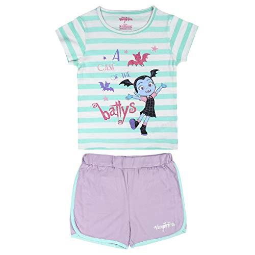 Cerdá 2200003466 Conjuntos de Pijama