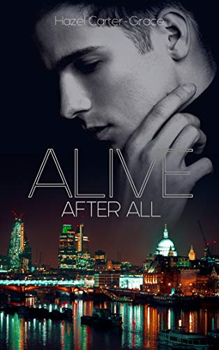 Alive - Tome 2 : Alive after all par BMR