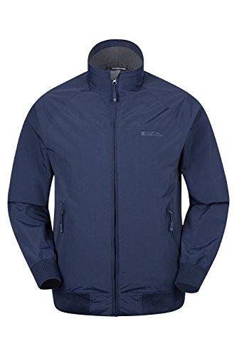 mountain-warehouse-chaqueta-mist-bomber-azul-marino-large