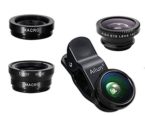 iphone-lensby-ailun3-in-1-clip-on-180-degree-fish-eye-lens-065x-wide-angle-10x-macro-lensuniversal-h