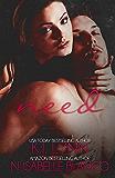 Need (Need Series Book 1) (English Edition)