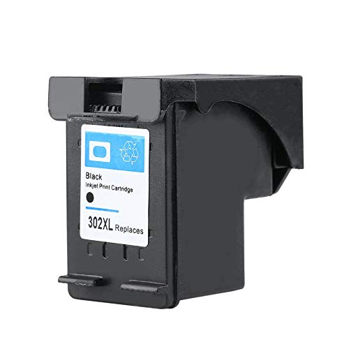 4 Black NONOEM Ink For Epson XP620 XP625 XP700 XP710