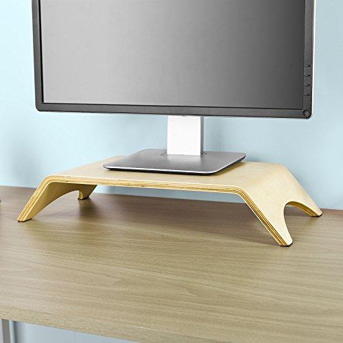 sobuyr-universal-desktop-monitor-altura-soporte-de-madera-del-sostenedor-del-muelle-del-soporte-de-p
