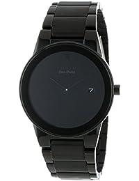 Citizen Analog Black Dial Men's Watch - AU1065-58E
