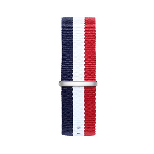 time100-cinturino-tricolore-bianco-rosso-e-blu-perfetto-sostituito-materia-di-nylon-resistente-alla-