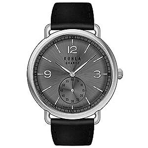 Herren-Armbanduhren RUHLA-CLASSIC 23911