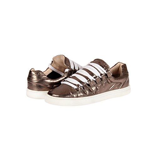 Schuhe Freizeit Mädchen Leder Turnschuhe Orabelle Frauen Casual TEDISH Sneaker Disco Outdoor Disco Schnürschuhe Wanderschuhe Bequeme Damen Td004 W17znwxgq