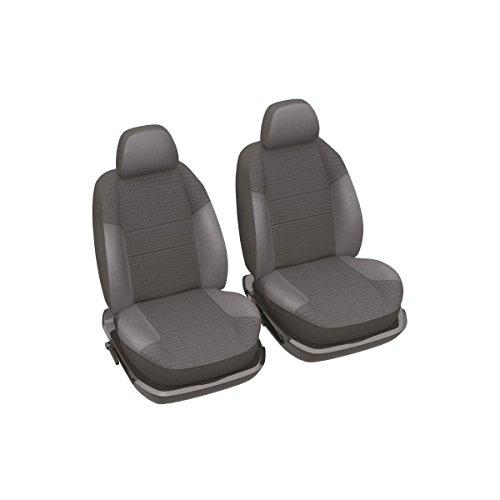 housse-siege-pick-up-sur-mesure-ford-ranger-simple-cabine-01-2012-2017