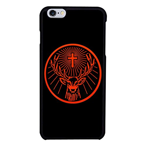 jagermeister-logo-phone-case-coque-iphone-7-r4s7wkf
