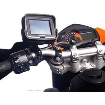 Montage Pour RiderSku Tomtom Urban Moto Kit 12314 c1FJlK3uT