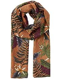 8e795f95c07 Amazon.fr   Hallhuber - Femme   Vêtements