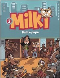 bulli-e-pupe-milki-2