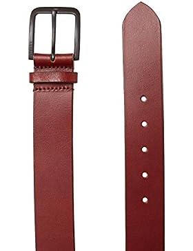 ESPRIT 106ea2s005, Cintura Uomo, Blu