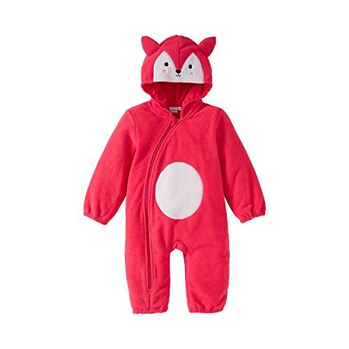 BORNINO Kostüm Katze