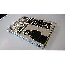 Orson Welles: A Critical View