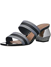 Amazon.co.uk  Emporio Armani - Women s Shoes   Shoes  Shoes   Bags 14b100e92a5