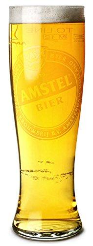 originale-nucleati-amstel-bicchiere-vetro-temperato-e-pinta-a-line-1