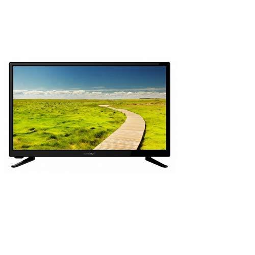 20SUN19D Televisor 20' compatible 12V Sunstech