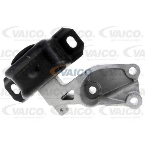 Vaico Lagerung Schaltgetriebe Schaltgetriebelagerung V30-2509