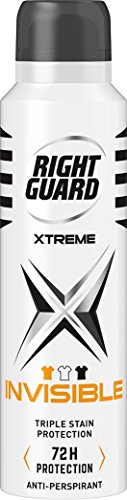 right-guard-xtreme-invisible-anti-perspirant-aerosol-deodorant-150-ml-pack-of-6