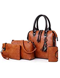 Amazon.it  Yves Saint Laurent - 50 - 100 EUR   Borse  Scarpe e borse 92a945344ed
