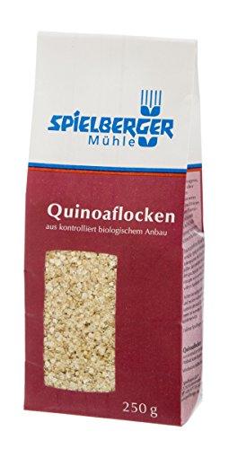 Spielberger Quinoaflocken, 250 g