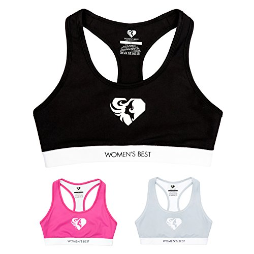 Bra - WOMEN'S BEST EXCLUSIVE