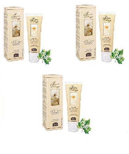 helan-linea-dolcezza-crema-mani-3-confezioni-da-100ml-protettiva-emolliente