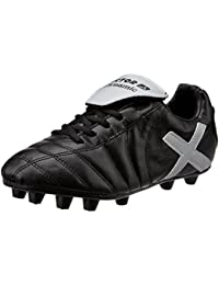 281330a1643 Men s Football Boots priced Under ₹500  Buy Men s Football Boots ...