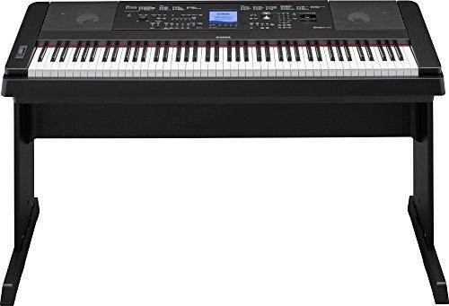 Yamaha Stage Piano P 45B P de 45Piano digital Nuevo
